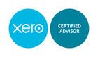 14081_26_xero-certified-advisor-logo-hires-RGB