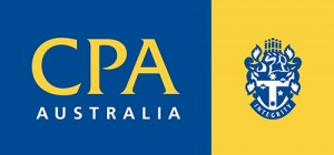 femia accountants perth cpa accountant