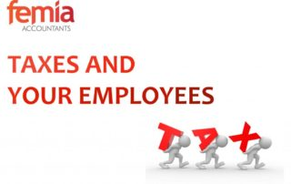 Femia-Accountants-Employment-Tax