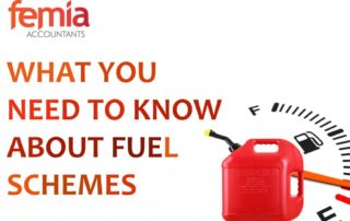 Femia-Accountants-Fuel-Schemes