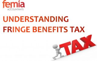 Femia-Accountants-Understanding-Fringe-Benefits-Tax