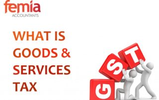FemiaAccountants-Goods-and-services-tax